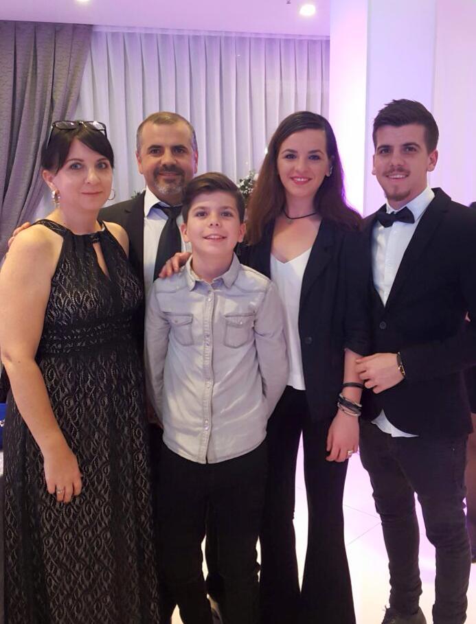 family-pochtar