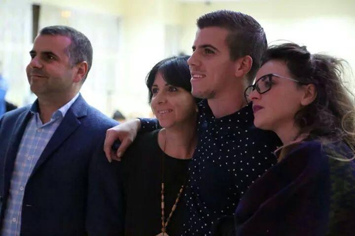 family-pochtar3