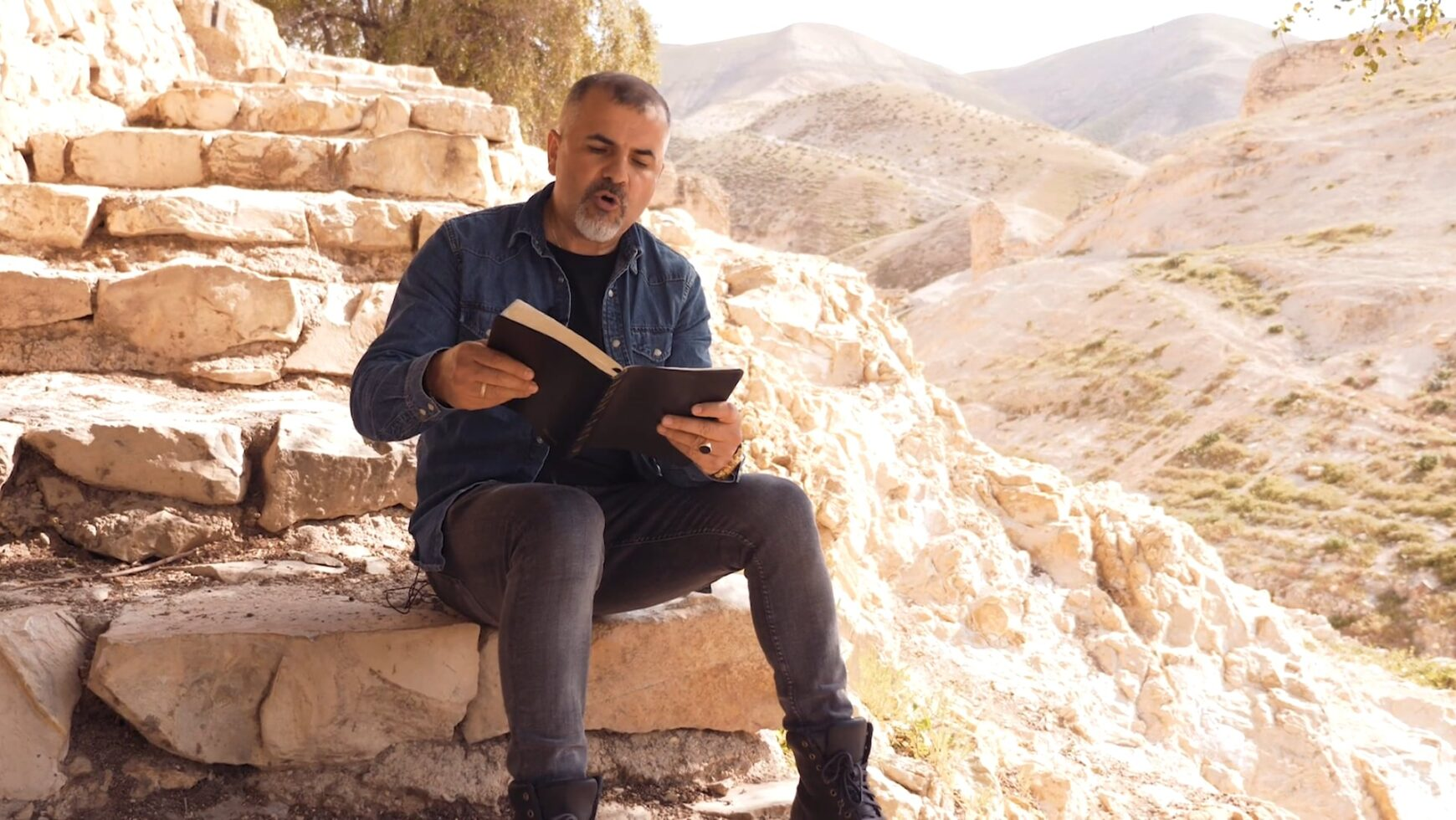 The Essence of Passover – Part 2