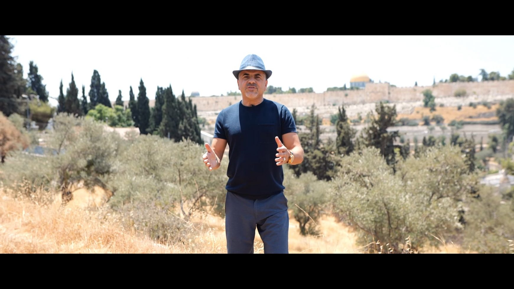 Back-to-School Project: Blessing Israeli Children in Need